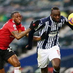mbaye-diagne-west-brom