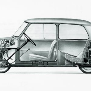 Mini-1959